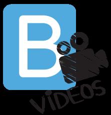 סרטון תדמית Byond