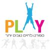 Play_main-gallery-image-n06xwciowis9yw2k9m2693pyv2