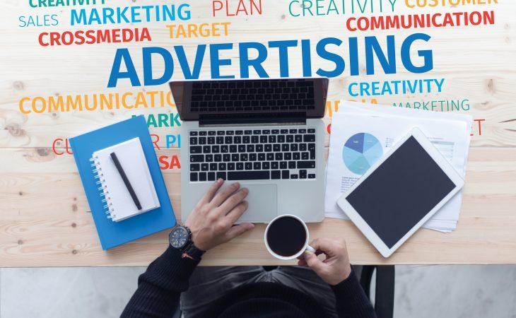 איך לבחור את כלי הפרסום הטוב ביותר לעסק שלך?