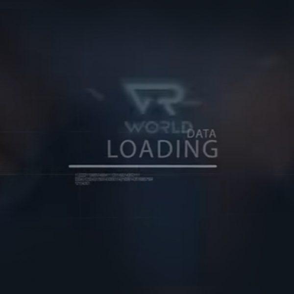 VR – World