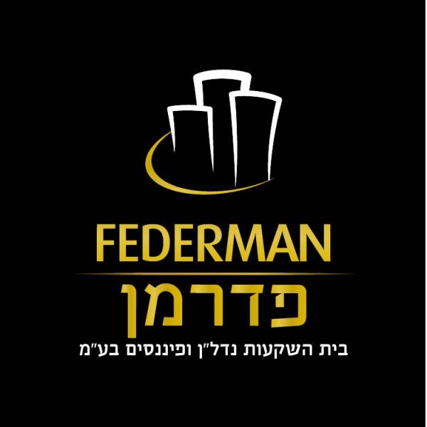 Federman Group