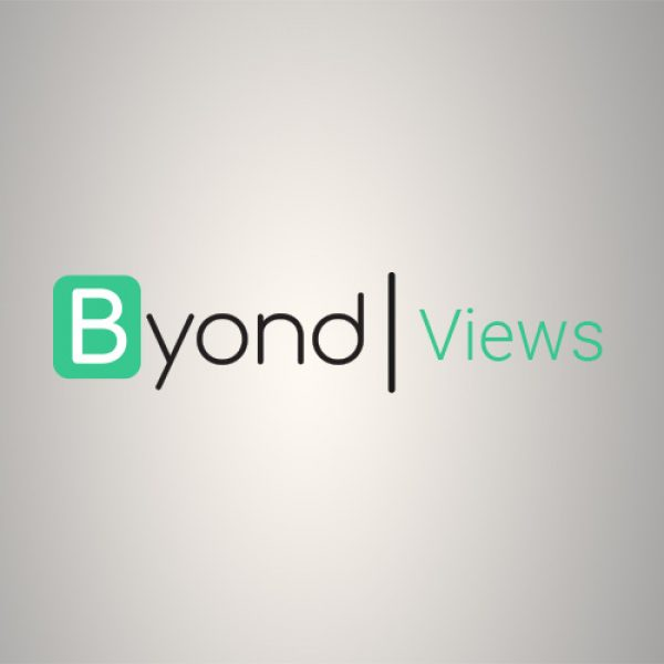 Byond | views